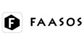 Faasos Referral Code – Get Rs 100 Per Refer + Rs 100 On Signup