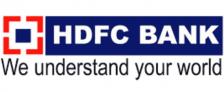 Flipkart HDFC Offer – Get 10% discount with HDFC Bank Debit Cards
