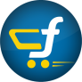 Flipkart Payday Offer – Get 10% Discount Through Sbi Cards
