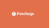 Freecharge 40 Cashback Offer – Get Rs 40 Cashback On Rs 40