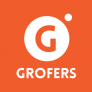 Freecharge Grofers Offer – Get Rs 75 Cashback on Order of Rs 750