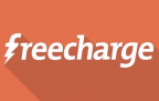 Freecharge Merchant Offer – Get Rs 50 Cashback on Spending Rs 50