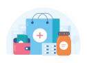 Freecharge Netmeds Offer – Get 20% off + 10% NMS Cashback on Orders