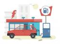 Freecharge Petrol Offer – Get Rs 25 Cashback At HP Petrol Pumps