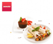 Freecharge Zomato Offer – Get 50% Discount Upto Rs 100