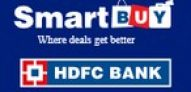 HDFC Bank Utility Offer – Get 10% cashback on first Utility transaction