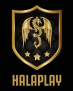 HalaPlay Referral Code – Get Rs 100 on Signup + Rs 50 on Extra