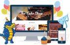 Hostgator Hosting Offer – Get Flat 50% off on Web Hosting Plans