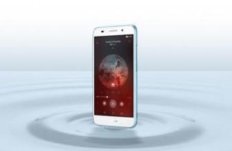 Huawei Y3 Smartphone Specifications – Buy Online, Price