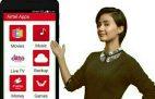 Airtel 10Gb Data Offer – Get 10Gb Free Airtel Internet Data