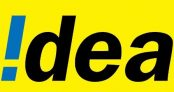 Idea Game Spark App – 512MB Free Data & 90 Days Free Subscription