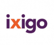 Ixigo Paypal Offer – Get 50% Cashback Up to Rs 200 with PayPal