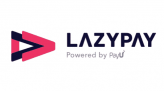 LazyPay Zomato Offer – Get 50% Cashback Up to Rs 150
