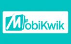 Mobikwik UPI Offers – Get Rs 25 Cashback on First UPI Transfer