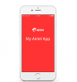 My Airtel App Offers – Get Rs 10 Cashback on Prepaid Recharge