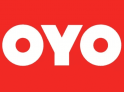 OYO Payment Offer – Get Rs 50 Cashback On Paying With UPI