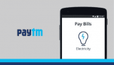 Paytm Electricity Bill Offers Today – Get Rs 1600 Cashback on Payment