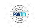 Paytm Free Promo Code – Get Rs 10 Cashback on First Recharge