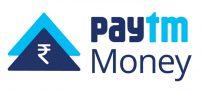 Paytm Videocon D2h Recharge Offers – Get Rs 50 Cashback