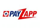 Payzapp Bookmyshow Offer – Get Rs 100 Cashback on Transaction
