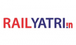 Railyatri PayPal Offer – Get 75% Cashback Up to Rs 500