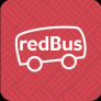 Redbus Referral Code – Get Rs 100 For Signup + Refer And Earn