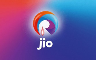 Top 5 Easy Ways To Increase Reliance Jio 4G Speed