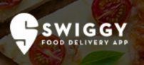 Swiggy NEWMK Offer – Get Rs.75 discount + 10% cashback