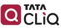 Tatacliq HDFC Offer – Get 10% Cashback Upto Rs 2000