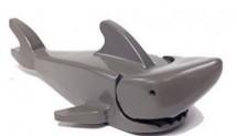 Lego Parts Dark Gray Shark @ Rs.1223 – Flipkart
