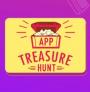 Amazon App Treasure Hunt Answers – 15 December
