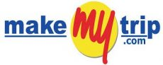 Makemytrip SPECIALONE – Get Flat 60% off on Hotels