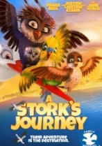 Google Play – A Stork's Journey for Free