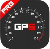 Speedometer GPS Pro App @ Rs.0 – Googleplay