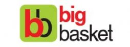 Bigbasket Tuesday Offer – Get Rs 200 Cashback on your Purchases