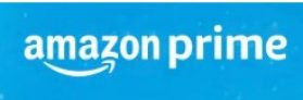 Amazon Pay Prime Membership – Get Rs 300 Cashback