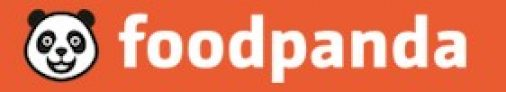 Foodpanda Republic Day – Get Flat 26% Off On Food