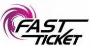 Fastticket Offer – Get Flat 20% Cashback On DTH Recharges