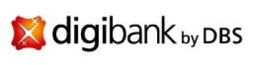 Digibank – Get Upto Rs. 100 cashback on adding funds