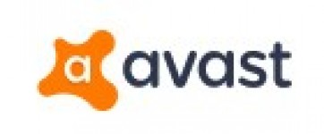 Avast Antivirus Offer – Get 1 year Subscription Key for Free !!
