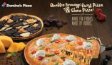Domino's CHOCO20 – Get 50% Off on Choco Pizza