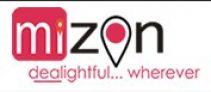 Mizon – Get 50% Discount on Rs 100 Dominos Voucher