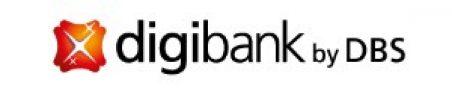 Digibank – Get Rs 50 Cashback On Adding Funds