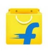 Flipkart Digibank offer – Get Rs 100 Off On Purchase