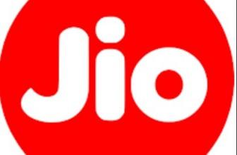 Jio Xiaomi 30Gb Data Offer – Get upto 30GB 4G Data Free