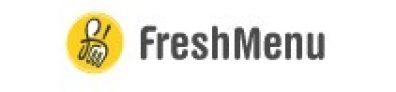 Amazon Pay Freshmenu Offer – Get 25% Amazon Pay Balance Cashback at Freshmenu
