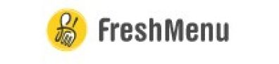 Freshmenu – Get Flat Rs 50 off on orders above Rs 350 or More
