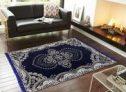 Home Castle Premium Chenille Floor Carpet @ Rs 499 – Shopclues