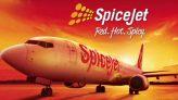 Spicejet Paytm Offer – Get Flat 10% Cashback Upto Rs 500