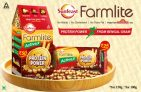 Lybrate Sunfeast Farmalite Free Sample – Get Protein Biscuit Free